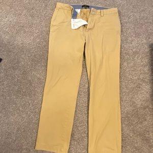 Banana Republic Emerson Pants
